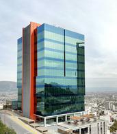 Foto Oficina en Renta en  Monterrey ,  Nuevo León  San Jerónimo