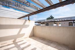 Foto Departamento en Venta en  Lomas de Memetla,  Cuajimalpa de Morelos  Lomas de Memetla