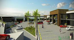 Foto Local en Venta en  La Florida,  Coatepec  La Florida