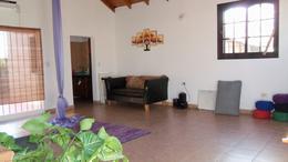 Foto thumbnail Casa en Venta en  Mart.-Santa Fe/Fleming,  Martinez  Juncal al 1500
