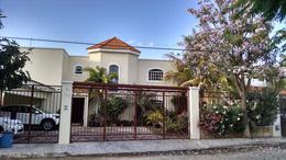 Foto Casa en Venta en  Montes de Ame,  Mérida  Se Vende Casa en Montes de Ame