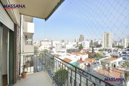Foto thumbnail Departamento en Venta en  Colegiales ,  Capital Federal  VIRREY OLAGUER Y FELIU al 3000