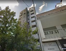 Foto Departamento en Alquiler en  Nueva Cordoba,  Capital  Rondeau 255-8D