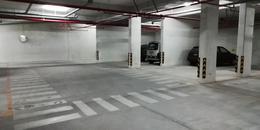 Foto Departamento en Venta en  Barranco,  Lima  Cerca al malecon Pazos, Saenz Peña, Metro, Comisaria