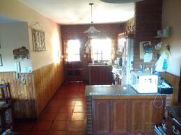 Foto Casa en Venta en  Temperley Oeste,  Temperley  San Carlos al 400