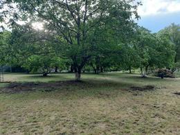 Foto Chacra en Venta en  Villa Turismo,  El Bolson  Villa Turismo