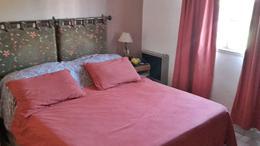 Foto Casa en Venta en  Villa Ballester,  General San Martin  Capdevila al 4900