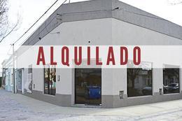 Foto Local en Alquiler en  General Belgrano,  General Belgrano  Dr. Ortiz (17) y Julio Llanos (12) al 100
