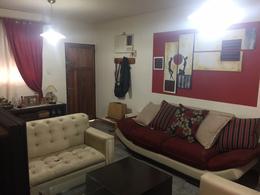 Foto thumbnail Casa en Venta en  Rivadavia ,  San Juan  Mza 30 Casa Nº 9