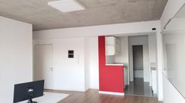 Foto Oficina en Venta en  Chacarita ,  Capital Federal  Cordoba al 6200