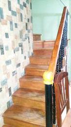 Foto Casa en Venta en  San Miguel,  San Miguel  Guemes al 700