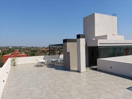 Foto Departamento en Alquiler en  Villa Morra,  La Recoleta  Zona Villa Morra