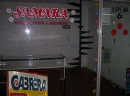 Foto Local en Venta | Alquiler en  Lomas de Zamora Oeste,  Lomas De Zamora  BOEDO 266 LOCAL 6