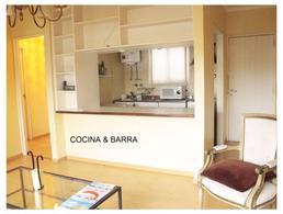 Foto Departamento en Venta | Alquiler en  Mayling Club De Campo,  Countries/B.Cerrado (Pilar)         Mayling C.C-  chubut 415
