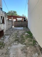 Foto Departamento en Alquiler en  Jose Clemente Paz,  Jose Clemente Paz  juan b justo al 2200