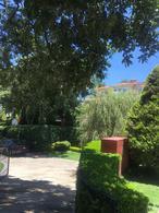 Foto Casa en Venta en  Hacienda de Valle Escondido,  Atizapán de Zaragoza  Se vende casa de  en Hacienda de Valle Escondido
