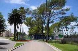 Foto Terreno en Venta en  Tejas ll,  Cordoba Capital  Tejas del Sur ll