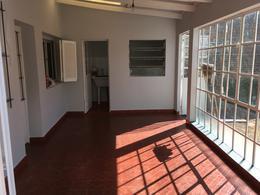 Foto Casa en Venta en  Balcarce,  Balcarce  CALLE 8 Nº al 600