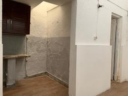 Foto Apartamento en Venta   Alquiler en  Cordón ,  Montevideo  Cordón