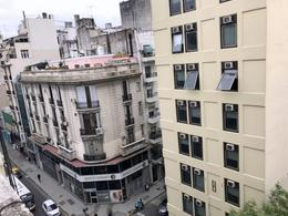 Foto Terreno en Venta en  Barrio Norte ,  Capital Federal  PARANA al 700