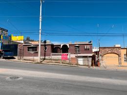 Foto Terreno en Venta en  Mirador,  Chihuahua  Av. MIRADOR