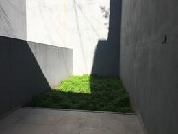 Foto Departamento en Venta en  Recoleta ,  Capital Federal  Dúplex 3 amb con jardín de 42 Mts2