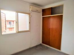 Foto Departamento en Alquiler | Venta en  Plan Vial P.S.C.,  Santa Rosa  Blanco Encalada - Edif. 11 - dpto 11