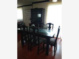 Foto Departamento en Renta en  Los Pinos,  Tampico  Departamento amueblado