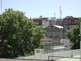 Foto thumbnail Departamento en Alquiler temporario en  Palermo ,  Capital Federal  Tucuman al 3700, e/ Salguero y Bulnes