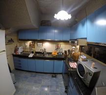 Foto Casa en Venta en  Moron Norte,  Moron  Dr A Saldias  100