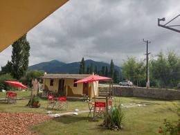 Foto Local en Venta en  Tafi Del Valle,  Tafi Del Valle  LOCAL COMERCIAL Tafi del Valle