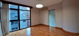 Foto Departamento en Alquiler en  Palermo Nuevo,  Palermo  Sinclair 3045