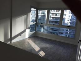 Foto Departamento en Venta en  Olivos-Vias/Rio,  Olivos   Matias Sturiza 418 9  Piso  E