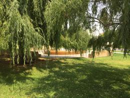 Foto Casa en Venta en  Privadas del Pedregal,  San Luis Potosí  CASA EN VENTA Y RENTA EN PEDREGAL 1, SAN LUIS POTOSI