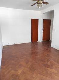 Foto Departamento en Venta en  Almagro ,  Capital Federal  Av. La Plata al 200
