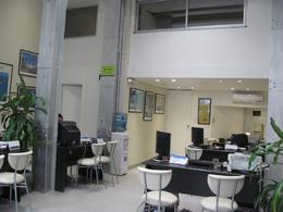 Foto Local en Venta | Alquiler en  Centro ,  Capital Federal  TUCUMAN 800