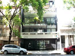 Foto thumbnail Departamento en Venta en  Palermo ,  Capital Federal  Soler al 4100 2º