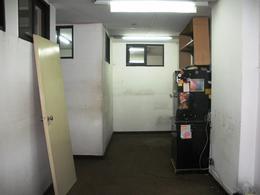 Foto thumbnail Oficina en Alquiler en  Centro ,  Capital Federal  Av. Callao y Av Corrientes