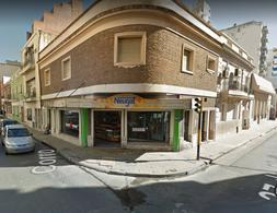 Foto thumbnail Local en Venta en  Alberdi,  Cordoba  27 DE ABRIL al 700