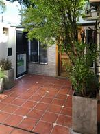 Foto Casa en Venta en  Don Torcuato,  Tigre  Sussini al 1600