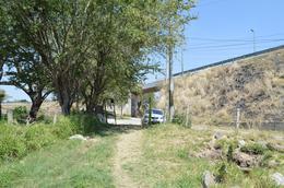 Foto Terreno en Venta en  Tonalá Centro,  Tonalá  Clavel 502