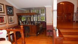 Foto Casa en Venta en  Quilmes,  Quilmes  Pringles 382