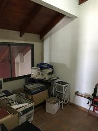 Foto Oficina en Venta en  Ramos Mejia,  La Matanza  Rosales 0