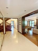 Foto Casa en Venta | Alquiler | Alquiler temporario en  Las Lomas-Jockey,  Las Lomas de San Isidro  BERGALLO AL 500