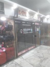 Foto Local en Alquiler en  Belgrano ,  Capital Federal  Cabildo 2230    -     LOCAL