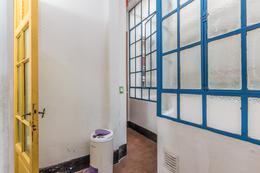 Foto Departamento en Venta en  Monserrat,  Centro (Capital Federal)  Luis Saenz Peña al 100
