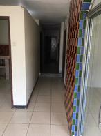 Foto Edificio Comercial en Venta en  Sur de Guayaquil,  Guayaquil  EDIFICIO COMERCIAL VENDO AL SUR OESTE