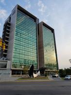 Foto Oficina en Alquiler en  Puerto Norte,  Rosario  Alto Buro - Junín al 100
