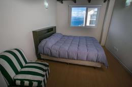 Foto thumbnail Departamento en Venta en  Centro,  San Carlos De Bariloche  SAN MARTIN AL al 400