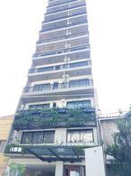 Foto thumbnail Departamento en Venta | Alquiler en  Barrio Norte,  San Miguel De Tucumán  Junín al 800
